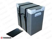 【N311】iPad収納ケース(10台用)