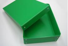 プラダンC式(お弁当箱)