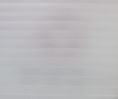 半透明プラダン厚み7.0mm目付1700の透け具合