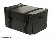 【N083】照明器具収納ケース
