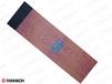 プラダン ミニスタンドサイン(フルカラーUV印刷)