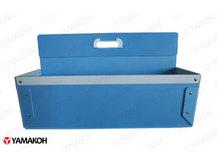 スミセラー製ポストボックス